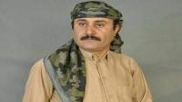 صنعاء.. تصفية شيخ قبلي من عمران موالي للحوثيين برصاص مجهولين