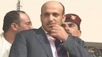 """محكمة حوثية تصدر حكما بإعدام 7 أشخاص بينهم """"عمار صالح"""""""