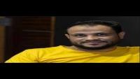 نقابة الصحفيين تنعي الصحفي إبراهيم مجاهد