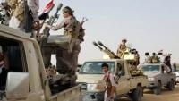 """دعوات أميركية وأوروبية لوقف هجمات الحوثيين """"الفظيعة"""" على مأرب"""
