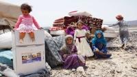 الأمم المتحدة تطالب الدول المانحة بتخصيص 3.85 مليار دولار لمساعدة اليمن