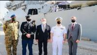 مشهد جديد من الحرب الباردة.. سباق أميركي روسي محموم على سواحل السودان