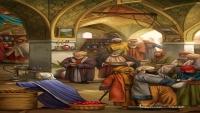 """""""أخلاق اللصوص"""" في الحضارة الإسلامية.. حرّموا سرقة ممتلكات الأسخياء والفقراء والنساء والجيران واستحلوا أموال مانعي الزكاة"""