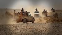 معركة كسر عظم في مأرب.. ما السيناريوهات المتوقعة ومآلاتها؟ (تقرير)