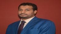 وزير التربية والتعليم يؤكد حرص وزارته على العمل مع كافة المانحين