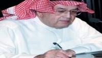 كاتب سعودي: أسراب الطائرات التي تستهدف السعودية تصل إلى الحوثيين عبر الإمارات