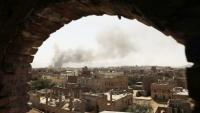 الغارديان: حرب اليمن لن تنتهي قريبا.. جوع وكورونا ونزوح جديد محتمل من مأرب