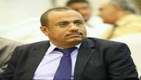 وزير النفط يؤكد على أهمية إعادة تشغيل صادرات الغاز المسال