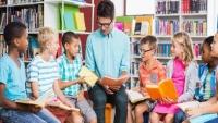 أدب الطفل العربي وتحديات المتعة والمنافسة والجودة