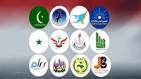 تحالف الأحزاب يدعو الحكومة لدعم صمود مأرب وتعز بمختلف الجوانب