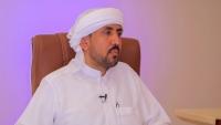 الشيخ عبود: السعودية جندت قوات بالضالع لإرسالها إلى المهرة ولن نسمح بذلك