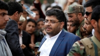 قيادي حوثي: زعيم الجماعة بعث برسالة إلى الإمارات كانت سببا بانسحابها من اليمن