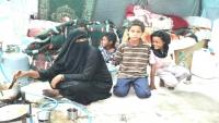 الأمم المتحدة تحذر من تفاقم وضع النساء في اليمن جراء استمرار الحرب