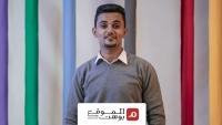 """الفنّان عبد المجيد عامر في حوار مع """"الموقع بوست"""": أخترت مجال الأغنية الهادفة"""