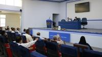 جامعة حضرموت تقر تعليق الدراسة بسبب انتشار فيروس كورونا