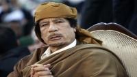 إندبندنت: اتفاق سري كاد أن ينقذ القذافي ورفضته فرنسا وبريطانيا