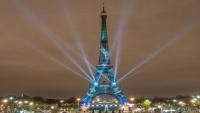هل سرقت فرنسا حديد برج إيفل من الجزائر؟