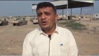 مقتل قائد نقطة عسكرية بالمهرة في مواجهات مع مسلحين