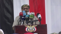 محللون: مجلس طارق صالح شرعنة للمليشيا وشركة أمنية مستقبلية (تقرير)