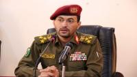 جماعة الحوثي تتوعد السعودية بضربات موجعة إذا لم توقف الغارات وترفع الحصار