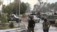 الصومال.. مقتل 3 عناصر أمن بتفجيرين في مقديشو