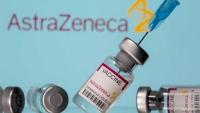 """تسريع إنتاج اللقاحات يمنح """"الأمل"""" لأوروبا رغم موجة كورونا الثالثة"""