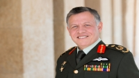 بايدن يجدد دعمه للأردن.. الملك عبد الله: لا أحد يتقدم على أمن الأردن