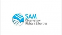 """""""منظمة حقوقية"""" تكشف عن سجون سرية أنشأتها السعودية في اليمن"""