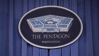 البنتاغون: لا يوجد جدول زمني لسحب قواتنا القتالية من العراق