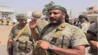 صراع على النفوذ.. صحيفة تكشف عن خلافات بين أحمد علي وطارق في المخا