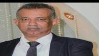 وفاة 6 أطباء في اليمن جراء مواجهة كورونا وارتفاع الحصيلة إلى 84
