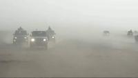 مأرب..مقتل ما لا يقل عن 30 عنصراً حوثياً بنيران القوات الحكومية غرب المحافظة