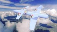 التحالف يدمر طائرة بدون طيار أطلقها الحوثيون تجاه جازان جنوب غربي المملكة