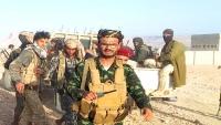صفقة تبادل أسرى بين القوات الحكومية ومليشيا الانتقالي
