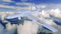 الحوثيون: استهدفنا شركة أرامكو بـ17 طائرات مسيرة