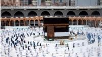 تراويح هذا العام.. 10 دول عربية تسمح بها في المساجد و5 أخرى تقرر إقامتها بالمنازل