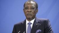 رجل فرنسا في الساحل الأفريقي.. رواية رسمية وثلاث فرضيات لمقتل رئيس تشاد