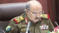 وفاة مهندس الانقلاب الحوثي يحيى الشامي متأثرا بإصابته بكورونا