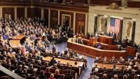 رويترز: مُشرّعون أمريكيون ينتقدون مشاركة أبو ظبي في حرب اليمن