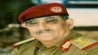 صنعاء.. وفاة وزير الدفاع الأسبق عبد الملك السياني متأثرا بإصابته بكورونا