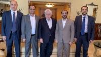واشنطن: جماعة الحوثي فوتت فرصة كبيرة برفضها لقاء غريفيث في مسقط