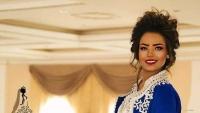 """العفو الدولية تطالب الحوثيين بالافراج عن عارضة الأزياء """"الحمادي"""" ووقف فحص عذريتها"""