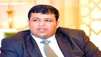 الرئاسة اليمنية: مستعدون للدخول في مفاوضات مباشرة مع الحوثيين