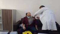 مأرب تسجل 7 حالات هروب من الحجر الصحي مصابة بكورونا
