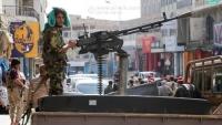 أمن تعز يكشف تفاصيل الاشتباكات التي أسفرت عن استشهاد أحد الجنود في المدينة