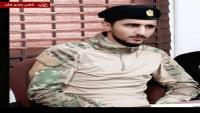 عدن.. نجاة قيادي في الحزام الأمني من محاولة اغتيال