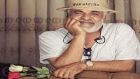 وفاة الفنان اليمني عبد الكريم مهدي بأزمة قلبية مفاجئة