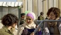7 أفلام جسدت النضال الفلسطيني في السينما