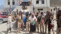 """""""الإنقاذ الجنوبي"""" بالمهرة: الصمت عن انتهاكات مليشيا الإمارات في سقطرى لن يطول"""