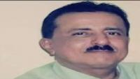 ارتفاع عدد الأطباء المتوفين في مواجهة كورونا باليمن إلى 103